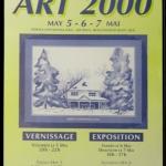 1995 to2000