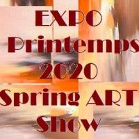 spring2020ArtShowPrintemps