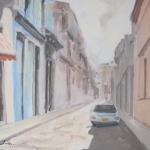 dans-les-rues-de-la-havane-24x30p