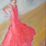 flamenco-18x14p