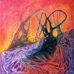 Forest Glow - Patricia Belmar B