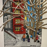 1_Winter-in-Montreal