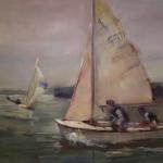 Sail 5501