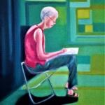 Artist-III-16x12-in