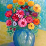 Summer-flowers-18x14-in