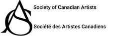 society_canadian_artists
