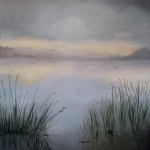 Patricia-Verheij_28x22_Oil_Serenity_275