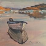 thumbnail_JuttaIpsen_-Oil-on-canvas-20x20-Gone-fishing