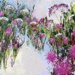 thumbnail_NancyOverbury_20x20in_WeedsOrWildflowers_600