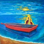 thumbnail_Patricia-Belmar-Journey-Towards-the-Light-Oil-on-canvas